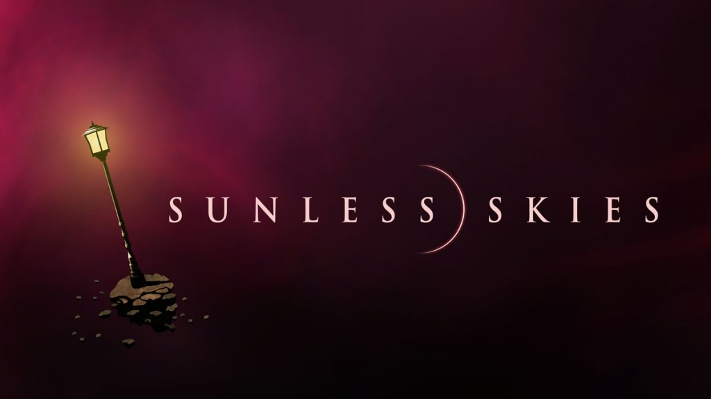 Sunless Skies is the Blistering, Cosmic-Driven Sequel to Sunless Sea