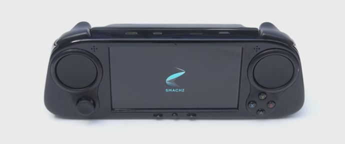 smach-z-the-handheld-gaming-pc