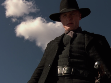 Westworld: 5 Theories Through 5 Episodes