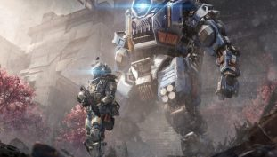 Daily Deal: Titanfall 2 Is 50% Off On Origin