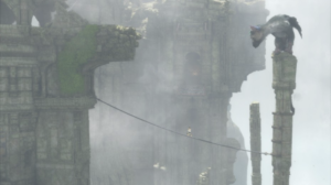 Gorgeous new Trailer of The Last Guardian Sweeps Across North American Cinemas