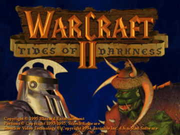 warcraft-ii-tides-of-darkness_7