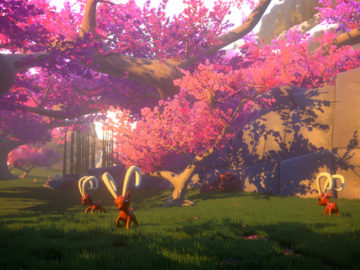 Plunge Into the Ethereal World of Yonder: The Cloud Catcher Chronicles