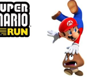 Super Mario Run Hits iOS Devices today, Android Users Left Waiting