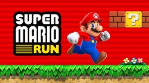 Nintendo Rakes In $30 Million From Super Mario Run