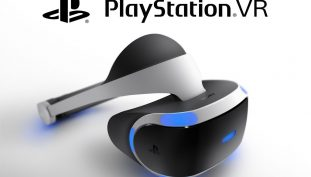 Enjoy 360 Youtube videos now on PlayStation VR
