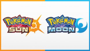 Pokemon Sun and Moon is Very Popular Down Under