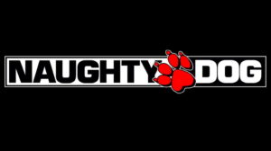 "Naughty Dog Co-Founder Thanks Sony for Their Relationship; ""Sony Has Been Incredibly Good to Naughty Dog"""