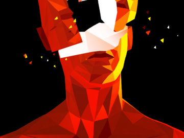 How can Superhot get Better?