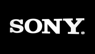 Sony Announces Their Top 16 YouTube Trailers of 2016
