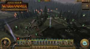 battle_overview_1479310242