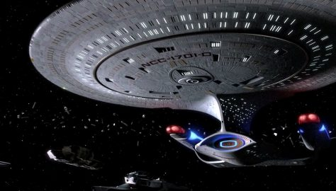 CGI_USS_Enterprise-D