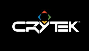 Crytek Closes Five of Their Studios