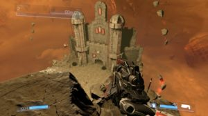 Warm Up With 5 Awesome DOOM (2016) SnapMap Campaigns