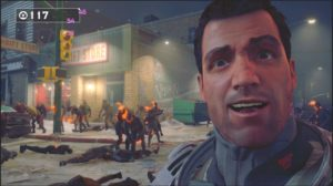 Dead Rising 4 Now Available on Steam