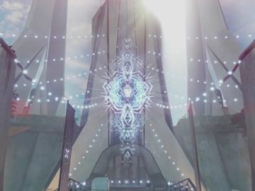Destiny: The Dawning – Here's A Bunch Of 'Paper Fortune' Easter Eggs