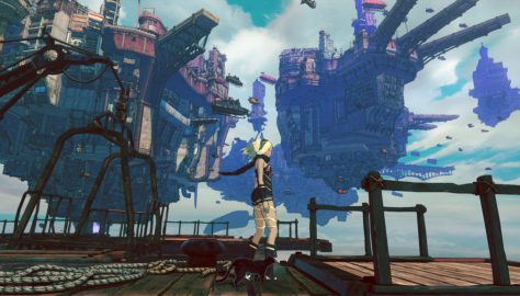 Gravity-Rush-2-Image-01