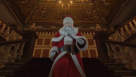 hitman-holiday-hoarders-dlc