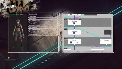 Let It Die: How to Skip the First Boss | Beginner Tips & Tricks