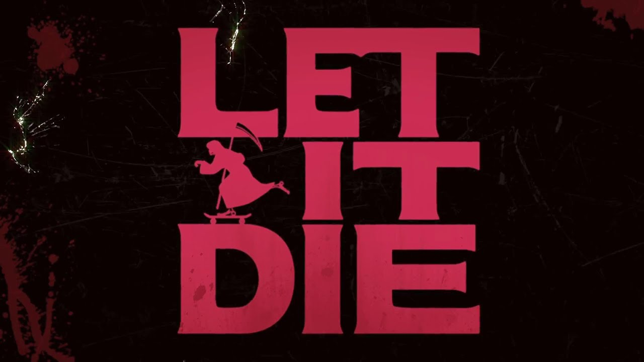 Let It Die: Learn How To Survive (For Free!) With 12 Beginner Tips
