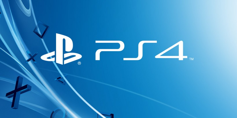 PS4's most recent update broke Wi-Fi for some users