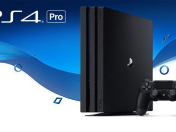 Sony Back at the top after Xbox One has been outselling the PS4 for 4 months