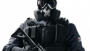 Rainbow Six: Siege is Changing in a Big Way