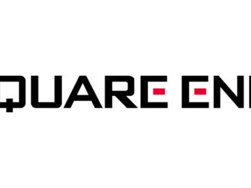Square Enix registering another Trademark hints at a new IP