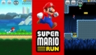 Super-Mario-Run-2-ds1-670x397-constrain