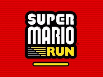 Super Mario Run: How to Perform Stylish Moves For Bonus Coins & Toads