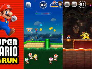 Super Mario Run: How to Unlock 3 Special Stages | Secret Levels Guide