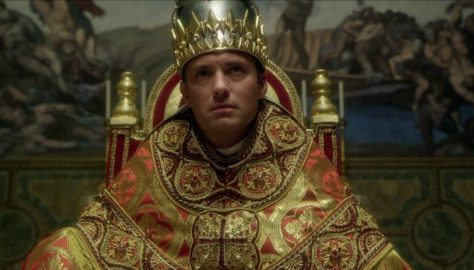 the-young-pope-banner