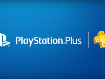 PlayStation Plus Free Games Lineup Announced for January 2017