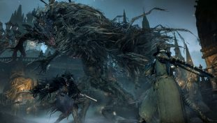 Bloodborne Modder Makes Game Run at 60FPS on PS4 Pro, Looks Amazing
