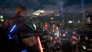 Crackdown 3: How To Unlock All 15 Characters | Agent Orb Locations Guide