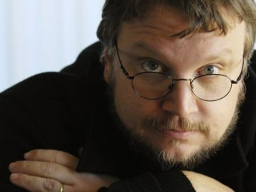 Guillermo Del Toro Bashes Konami Via Christmas Message