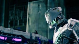 "Bungie Promises a Big Year for Destiny; ""We Have a Year of Adventure Planned for You"""