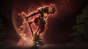 Too Much Change Could be a Bad Thing for Dota 2
