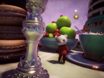 LittleBigPlanet Dev's PS4-Exclusive, Dreams will be delayed till 2017