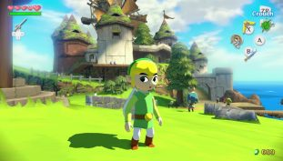 Why Nintendo Pulled the Plug on Zelda: Wind Waker 2