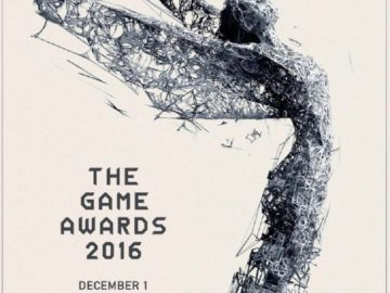 All The Award Winners From The Game Awards 2016