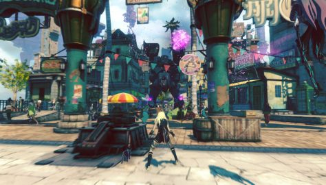 gravity-rush-2-screen-05-ps4-us-14jun16