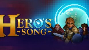 Hero's Song Cancelled, Refunds Offered