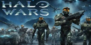 A Defining Moment for Halo Wars 1