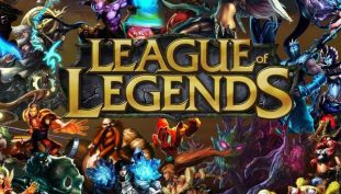 $300 Million Deal Struck Over League of Legends
