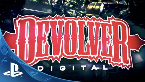 devolver digital combat