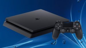 PS4 Likely to drop to 200$ in 2017
