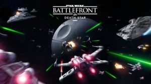 Gifts for Star Wars Battlefront players this weekend