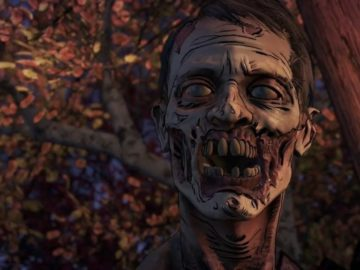 Walking Dead Season 3's First Episode gets a New Trailer