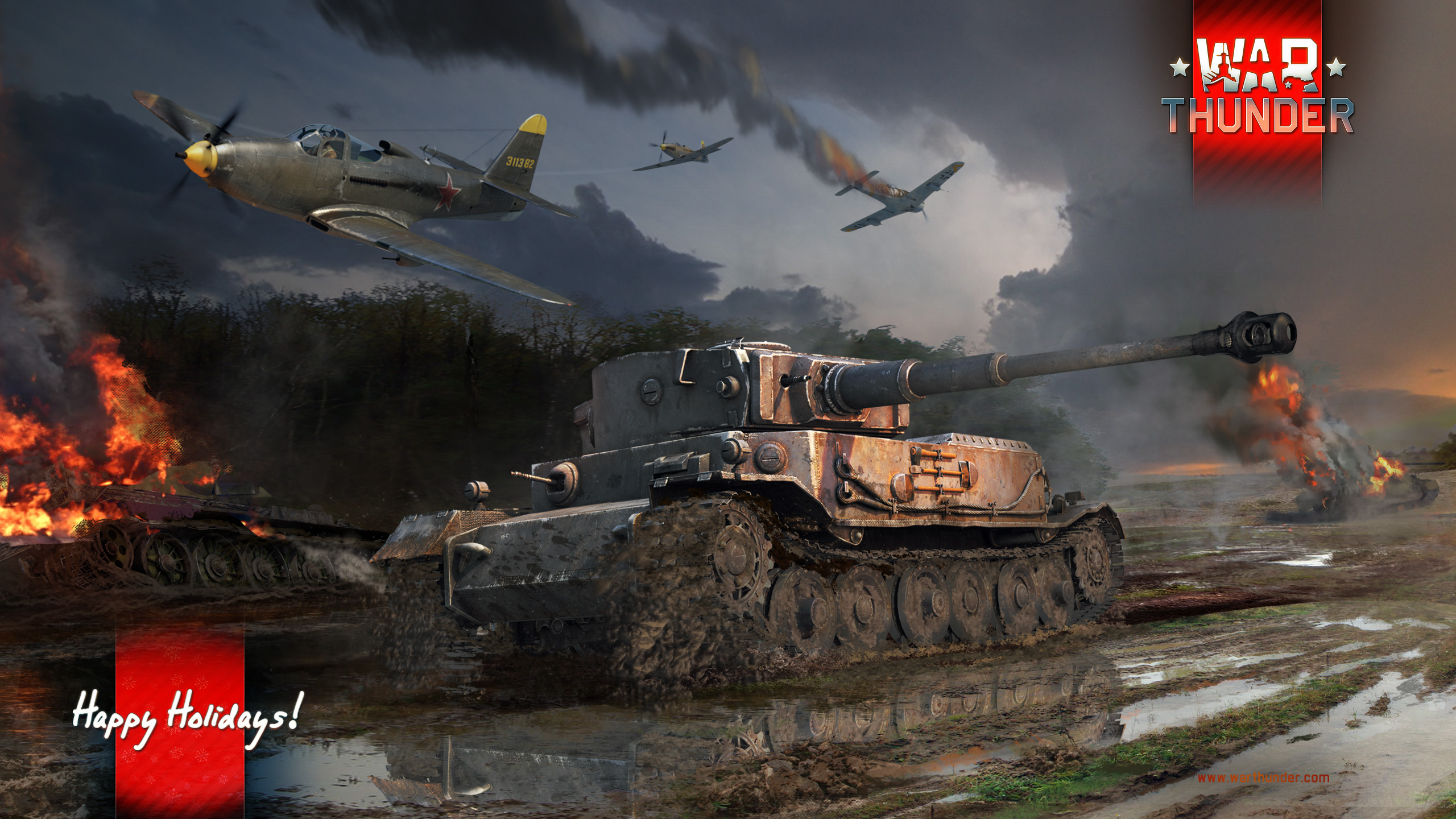war thunder is finally out on ps4. Black Bedroom Furniture Sets. Home Design Ideas